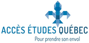 Accès Études Québec