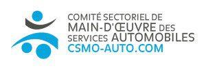 Comité sectoriel de main d'œuvre des services automobiles