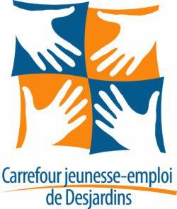 logo_CJED_final2 _28plus net_29