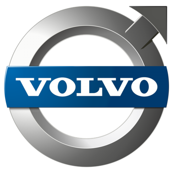 Camions Volvo Canada
