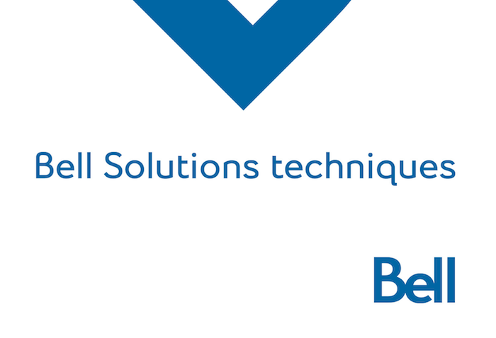 Bell Solutions techniques