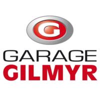 Garage Gilmyr