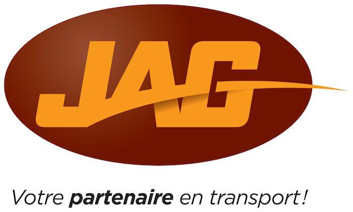 Services JAG