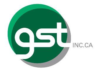 GST inc.