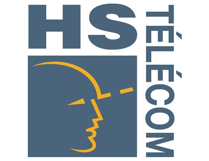 HS Télécom
