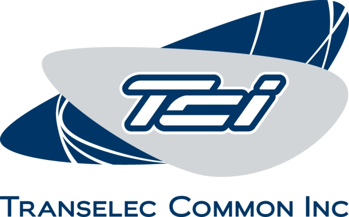 Transelec Common inc.