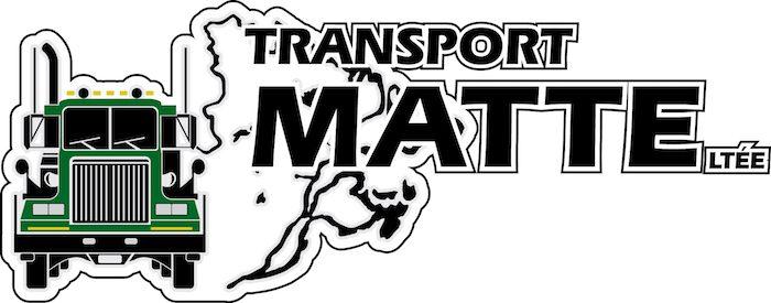 Transport Matte