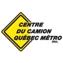 Centre du camion Québec Métro