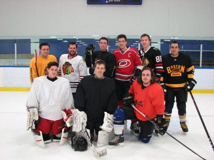 equipe_hockey_cfpgr
