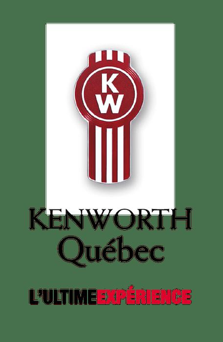 Kenworth Québec Beauce