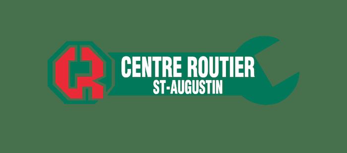 Centre du Camion Saint-Augustin