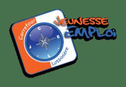 logo-details