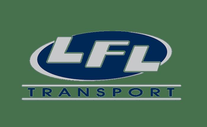 Transport LFL