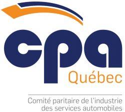 CPA_Qc_RGB