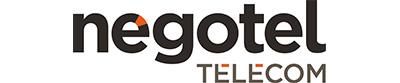 Négotel Télécom