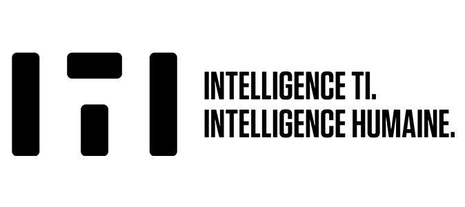 Intelligence TI