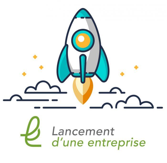 Cet automne, je lance mon entreprise avec l'Atelier Valider son idée d'affaires, au Centre de formation professionnelle Gabriel-Rousseau
