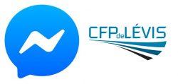 Cfpl Messenger