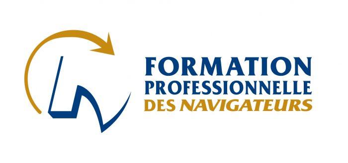 Programme d'aide à la Relance par l'augmentation de la formation (PARAF) à la formation professionnelle des Navigateurs
