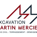 EXCAVATION MARTIN MERCIER