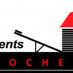 EQUIPEMENTS S. LAROCHE INC.