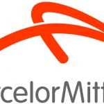 ArcelorMittal Exploitation minière Canada
