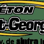 Béton St-Georges, Division de Sintra Inc.