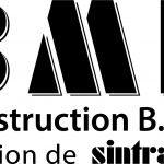 Construction B.M.L. Division de Sintra Inc.