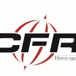 Groupe CFR