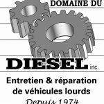 Domaine du Diesel Inc