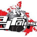 ADF Diesel Québec