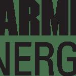 Marmen Énergie