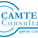 Camtech Consultants inc.